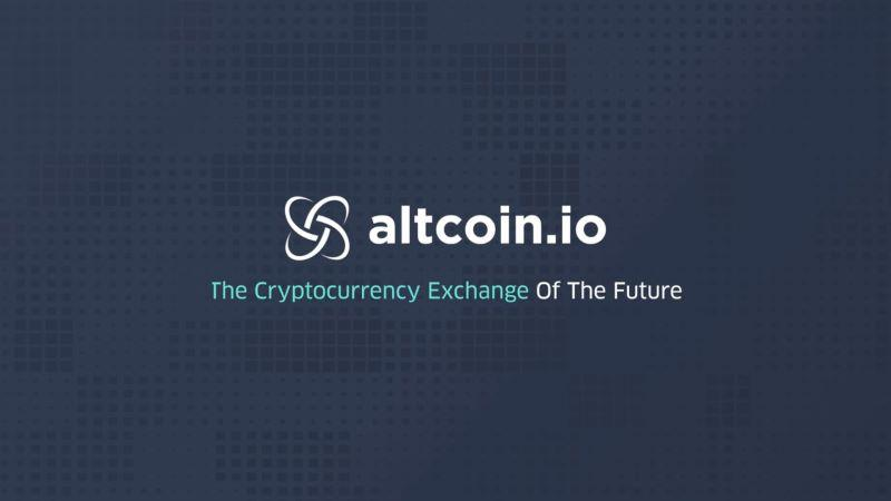 Altcoin.io wallet  listed as one of best Tron wallets